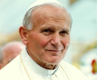 Jean Paul II, une pensée actuelle pour l'homme, l'éducation et la culture