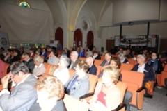colloque 15 mai 2014 grande salle