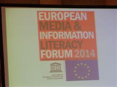 european Information
