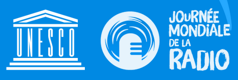 journée_radio
