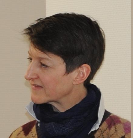 Madame Rozemaijn Vanwignsberghe