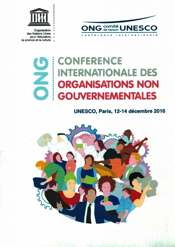 affiche-comite-ong