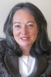 Madame Marie-Hélène Parizeau