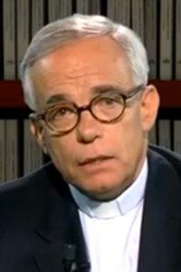 Père Philippe Capelle-Dumont
