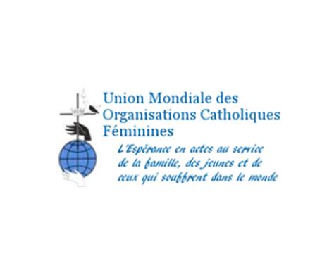 Union Mondiale des Organisations Catholiques Féminines