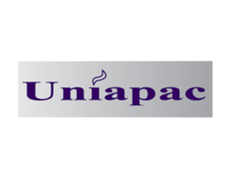 UNIAPAC