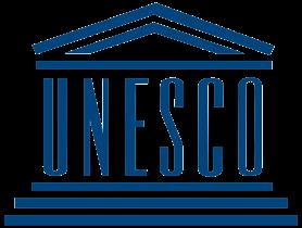 Logo-UNESCO