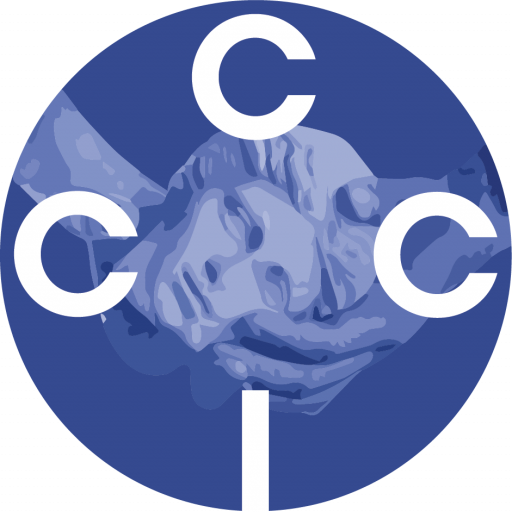 cropped-CCIC_Logo.png